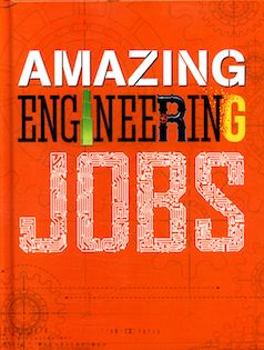 Amazing Jobs: Engineering