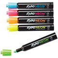 Expo Dry-Erase Neon Markers (Set of 5)