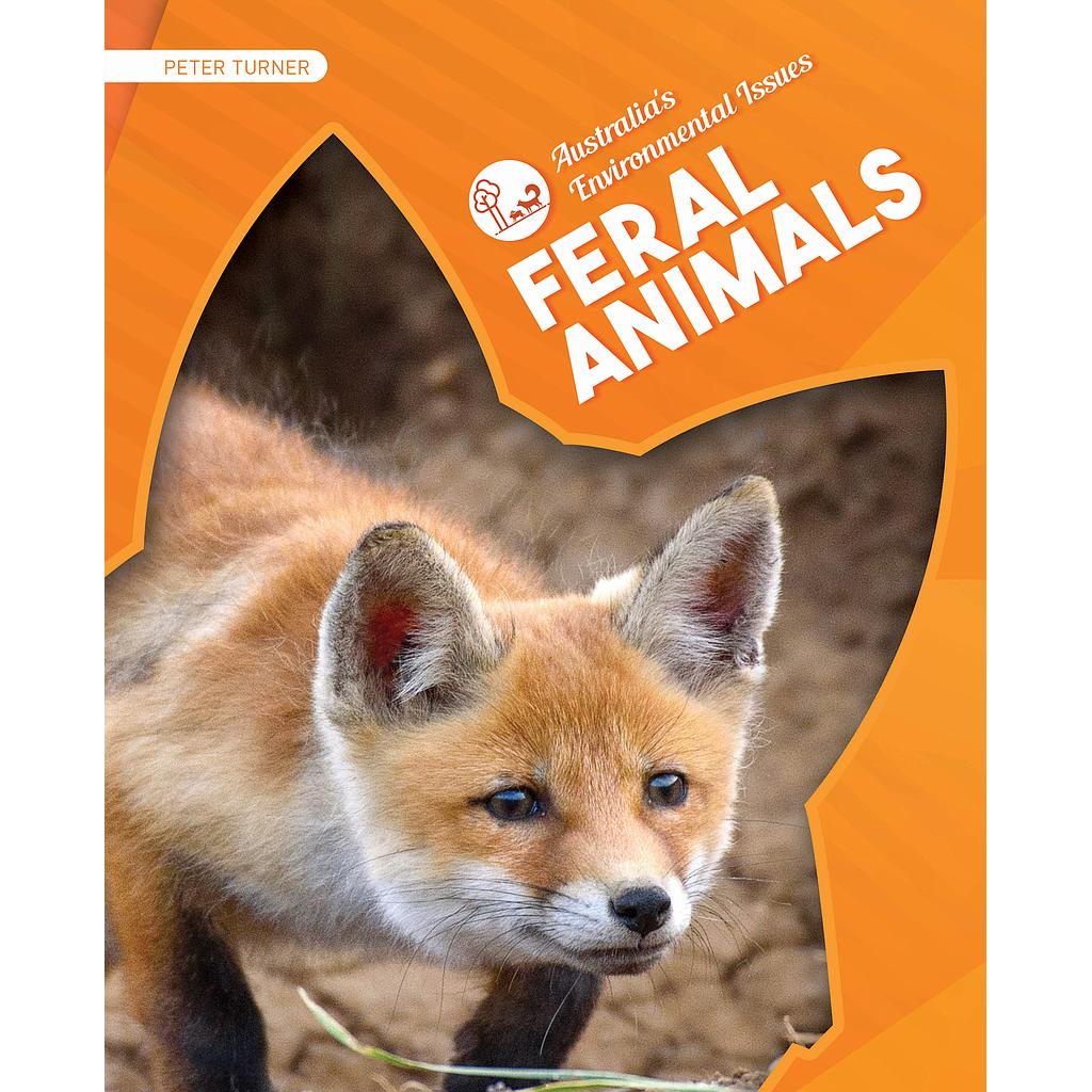 Australia's Environmental Issues: Feral Animals