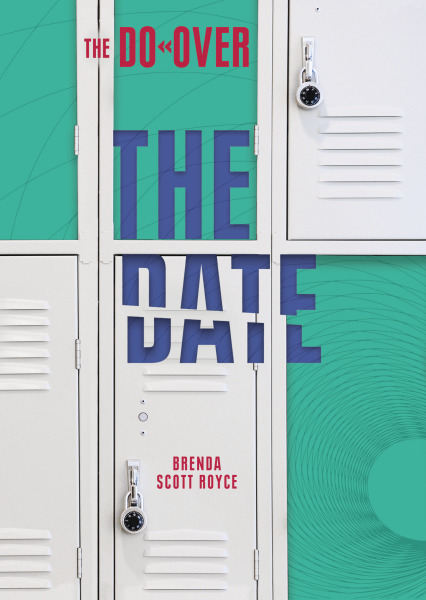The Date (The Do-Over)