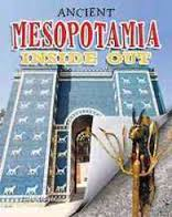 Ancient Worlds Inside Out: Ancient Mesopotamia Inside Out