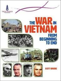 Australia at War: The War in Vietnam - From Beginning to End
