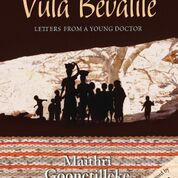 Vula Bevalile: Letters from a Young Doctor