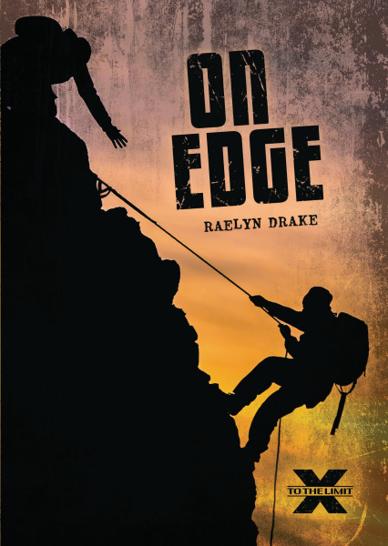 On Edge (To the Limit)