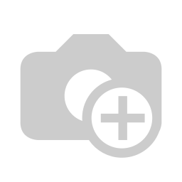 Dusty Heart